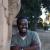 Thabani Maphosa's avatar