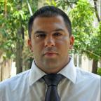 עורך דין בר אל ירון's Avatar