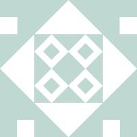 905467c1b845d18b73cf33d3526ac86d