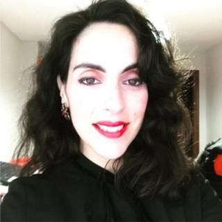 Ana de Beraza Lavín