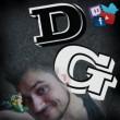 Jonatan DG Diazgames