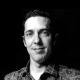 Joe Wasson's avatar