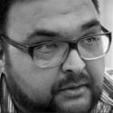 avatar for Рустем Вахитов