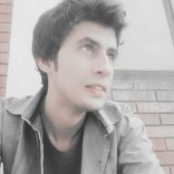Arslan Ahsan