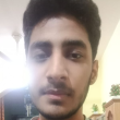 Arjun Tiwari