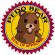 Chuzo02's avatar