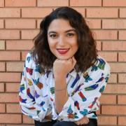 Aiyah Maraka