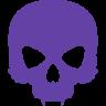 VexFX