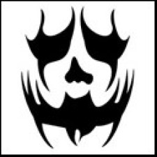 Avatar for boondox from gravatar.com