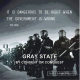 Governmental Deception