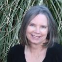 Joie Power, Ph.D.