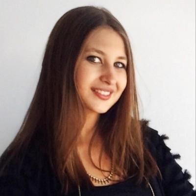 Elisa Lewittes