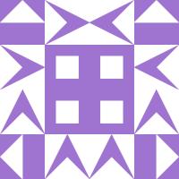 gravatar for ezraamustafa3