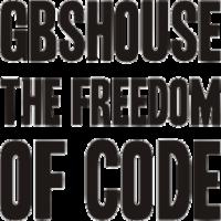 gbshouse
