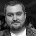 avatar for Илья Бражников