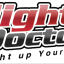 lighting doctor