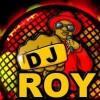 DJ Roy's Foto