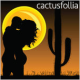 cactusfollia