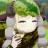 nwwdles's avatar