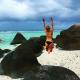 luxurybackpacking | Emma