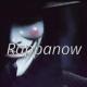 Rappanow