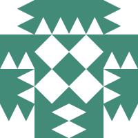 gravatar for xlyan011