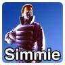 Simmie