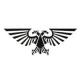 dusthawk's avatar