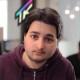 Tim Krief's avatar