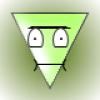 View icecubez2504's Profile