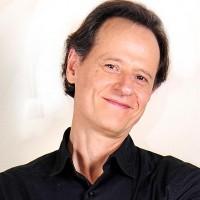 avatar for Raúl Vázquez Chagoyán