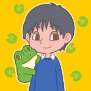 hisashi