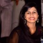 Ruchita Mohapatra