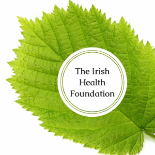 Irish Health Foundation