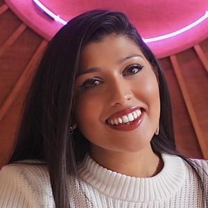 Shelly Chadha