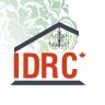 idrc2019
