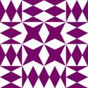 Immagine avatar per maurizio signorini