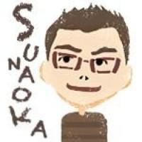 Avatar of 砂岡 憲史