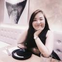 Camille Lim