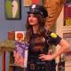 Officer Pedesco