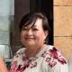 Graciela Fernanda de Alba Garay
