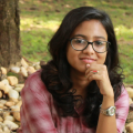 Avatar of Saswati Chattopadhyay