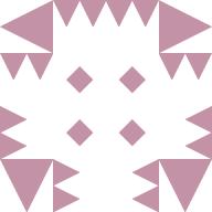 graphic_content