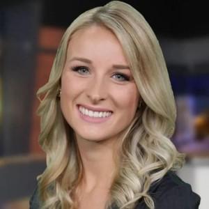 Kayla Stewart