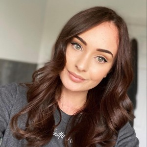 katiekreativitym