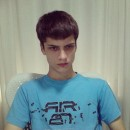DmitryTetchenko