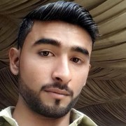 Photo of Tanveer Ahmad