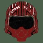 View T4L_Goose's Profile