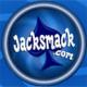 JacksmackDave's avatar