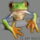 bencvt's avatar